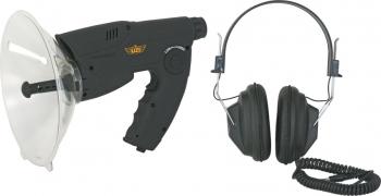 Uzi Observation Device knives UZIOD1