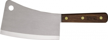 Victorinox Cleaver knives VN40091