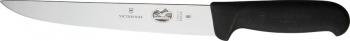 Victorinox Flank Knife knives VN40534