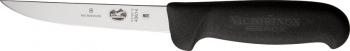 Victorinox Boning Knife knives VN40614