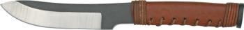 Windlass Frontier swords WD402718