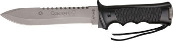Aitor Commando knives BRK-AI16020