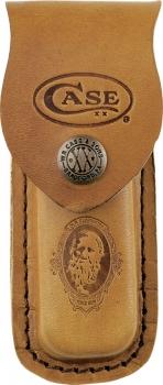 Case Cutlery Medium Job Case Sheath knives CA9026