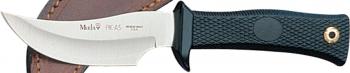 Muela Skinner knives CIPK