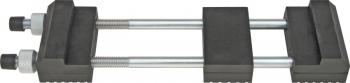 SteeleX Sharpening Stone Holder sharpeners D1091