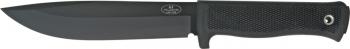 Fallkniven A1 Survival Knife Teflon Ceracoat FN13K
