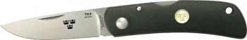 Fallkniven Tre Kronor TK4 3G Knife