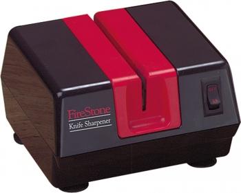 Skarpen Electric Knife Sharpener knives FS1901