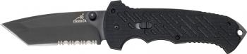 Gerber Fast Clip Folder knives / multitools G0118