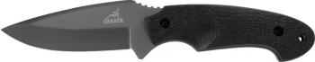 Gerber Gerber Profile Series. Knives / Multitools G1795