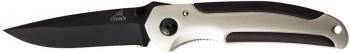 Gerber Ar 3 Linerlock knives / multitools G5848