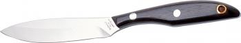 Grohmann Trout & Bird Knife swords GR2