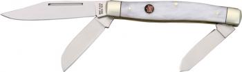 Klaas Large Stockman knives KC4325