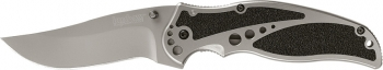 Kershaw Kershaw Storm Ii knives 1475