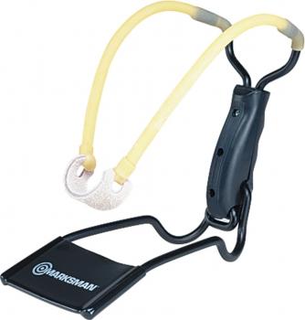 Marksman Folding Slingshot slingshots MA3040