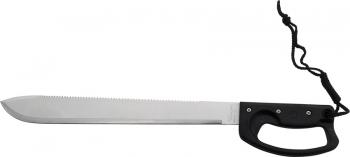 Meyerco Machete knives MC6016