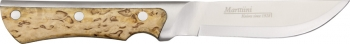 Marttiini Full Tang Hunter knives MN350015
