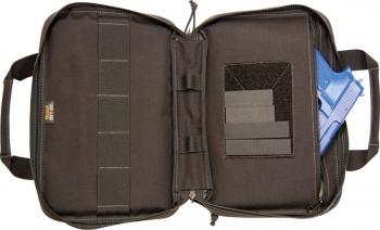 Maxpedition Pistol Case Black gear bags MX1309B