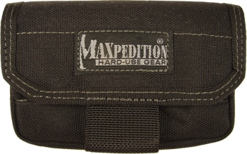 Maxpedition Volta Battery Case gear bags MX1809B