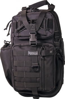 Maxpedition Sitka Gearslinger gear bags MX431F
