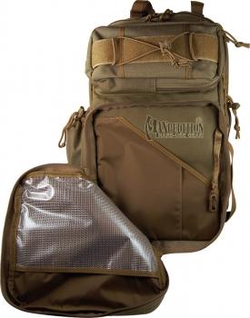 Maxpedition Kodiak Gearslinger gear bags MX432K
