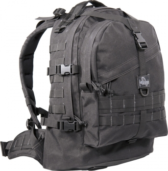 Maxpedition Vulture-ii Backpack gear bags MX514B