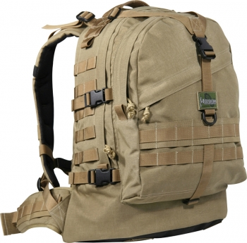 Maxpedition Vulture-ii Backpack gear bags MX514K