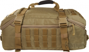 Maxpedition Fliegerduffel Adventure Bag gear bags MX613K