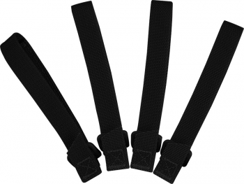 Maxpedition Tactie Strap 5 In gear bags MX9905B