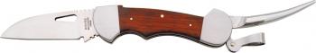 Myerchin Generation 2 Captain knives MYBW300