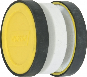 Norton Rolling Wheel Knife Sharpener sharpening stones NT2616