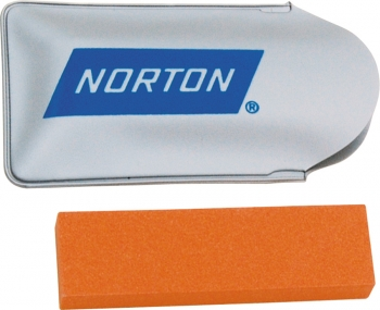Norton Small Sportsman sharpening stones NT346
