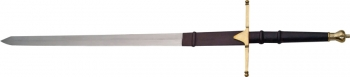 Pakistan Wallace Sword knives PA901117BS
