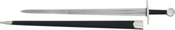 CAS Hanwei Sir William Marshall Sword swords PC2001