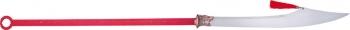 CAS Hanwei Pudao swords PC2072