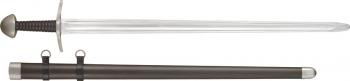 CAS Hanwei Practical Norman Sword swords PC2326