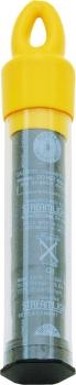 Streamlight Battery Stick flashlights STR75175