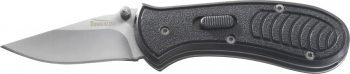 Timberline Sqk Assisted Opener knives TM1153