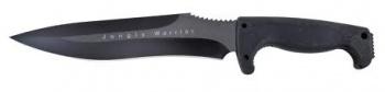 SOG Sog Jungle Warrior. Knives SOG99527