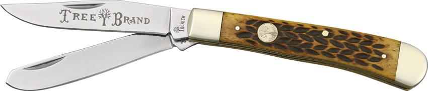 boker tree brand knife best tree plusimages co