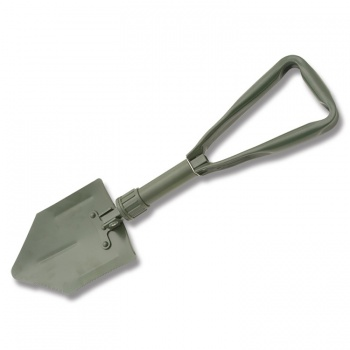 Marbles Folding Shovel knives MR236