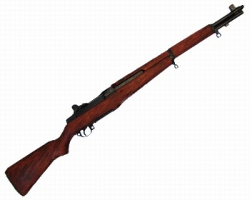 Denix Us Wwii Assault Rifle Replica replicas 1105