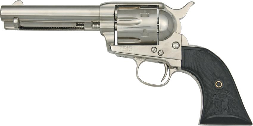Winchester super