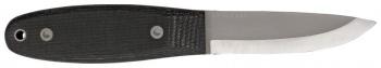 Entrek Forester Black knives EN29