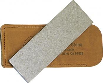 Eze-Lap Diamond Sharpening sharpeners EZL66F