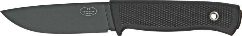 Fallkniven F1 Swedish Military Survival Knife VG10 FN2K