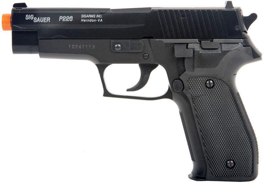 p226 models