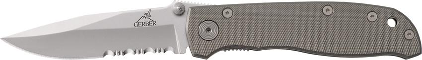 Gerber Harsey Air Ranger knives / multitools G45860