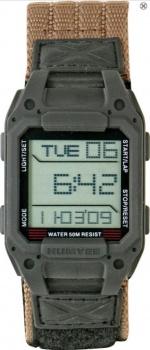 Humvee Recon Watch outdoor gear HMV0534