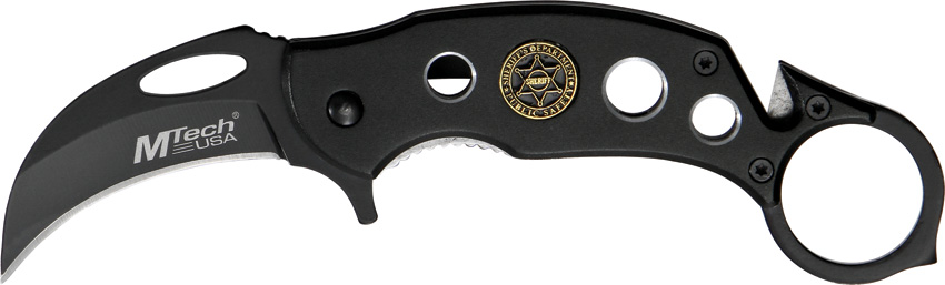 home mtech knives mtech mtech karambit linerlock knives mt542sh 800